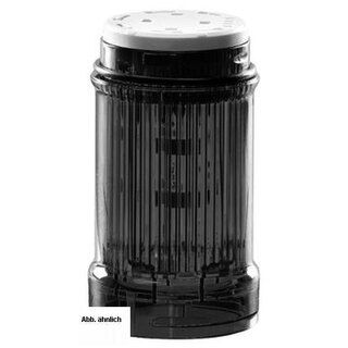Eaton Blinklicht-LED rot 24V SL4-BL24-R